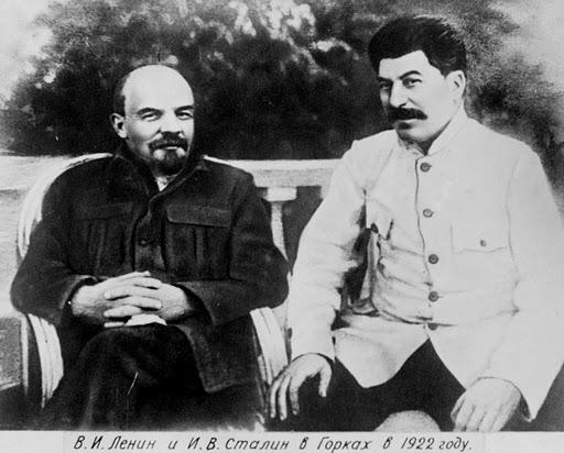revolution democracy socialism pdf