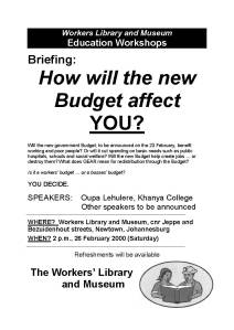 2000 WLM budget poster_Page_1