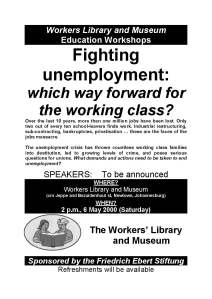 2000 WLM fighting unemployment_Page_1