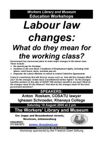 2000 WLM labour law changes_Page_1