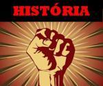 itha-historia1