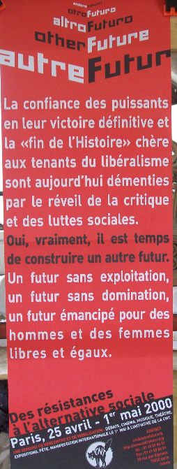 affiche_cnt_2000_un_autre_futur