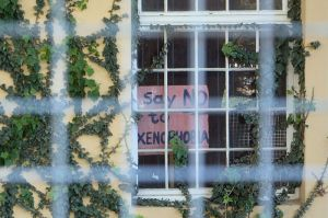 say_no_to_xenophobia_1